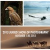 2013 Juried Show of Photography