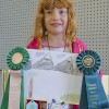 YAA's chosen winners for the 2014 Fair