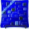 YAA announces Glass Artisan Spotlight