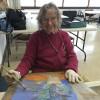 Yaquina Art Association Pastel Artists are Spotlighted