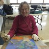 Yaquina Art Association Pastel Artists are Spotlighted