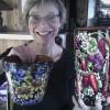 Ann Nicholson in the Artisan Spotlight