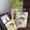 2 week Artisan Spotlight by Ginger Raia